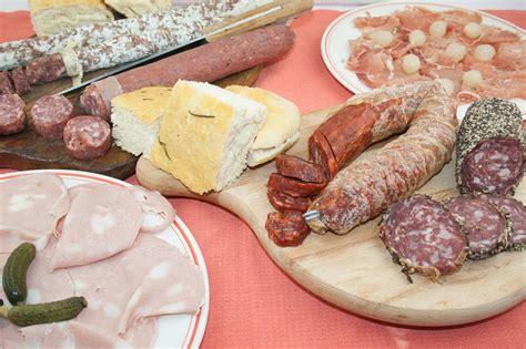 www ricette di cucina italiana antipasto all italiana ricette di cucina