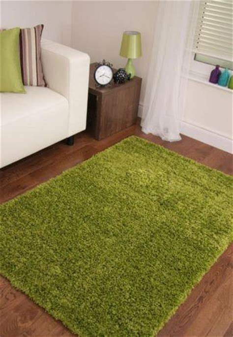 green living room rug green living room rugs ebay
