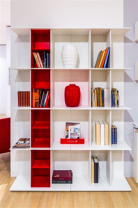libreria calligaris calligaris libreria division vallatinnocenti