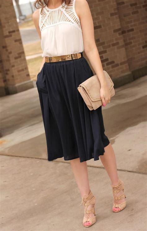 best 25 skirt belt ideas on high waisted