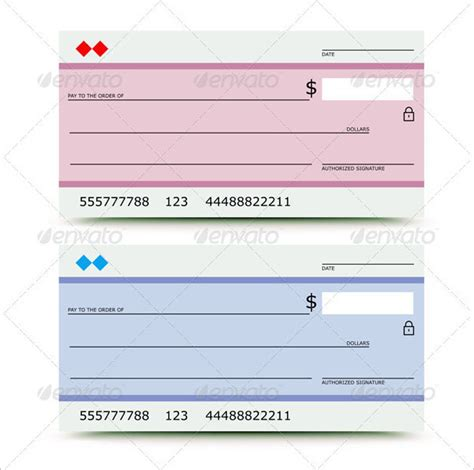 free swiss bank account cheque templates free word psd pdf format