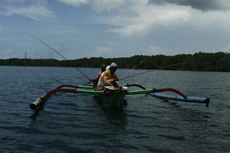 lomba desain jembatan pulau serangan wisata bali