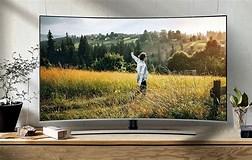 Image result for largest flat screen tv. Size: 252 x 160. Source: titansshopnfl.com