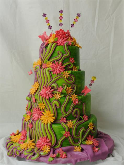 creative wedding cakes creative wedding cakes recipes dinners and easy meal