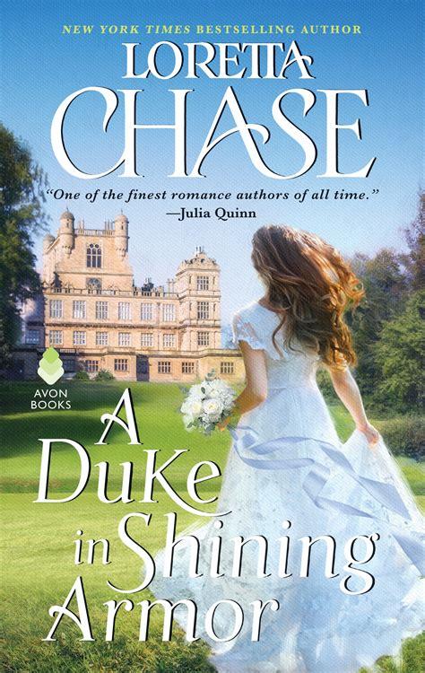 a duke in shining armor difficult dukes books tour a duke in shining armor difficult dukes 1
