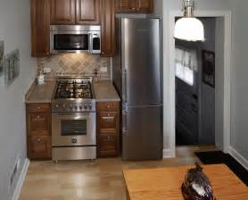 pictures of small kitchen remodels small kitchen remodel elmwood park il better kitchens