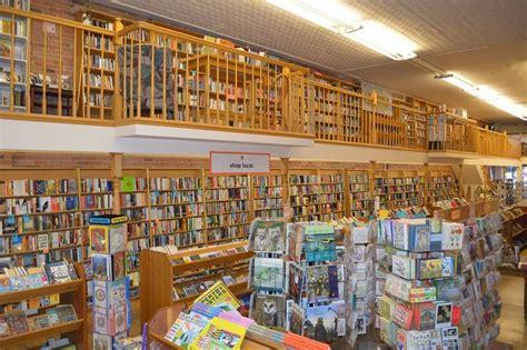 literary tourism bozeman montana