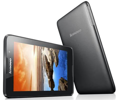 Lenovo Tab A7 30 A3300 7 0 Inchi Tempered Glass Screen Guard Tablet Tg lenovo a7 30 3g tablet with voice calling launched for rs 9999