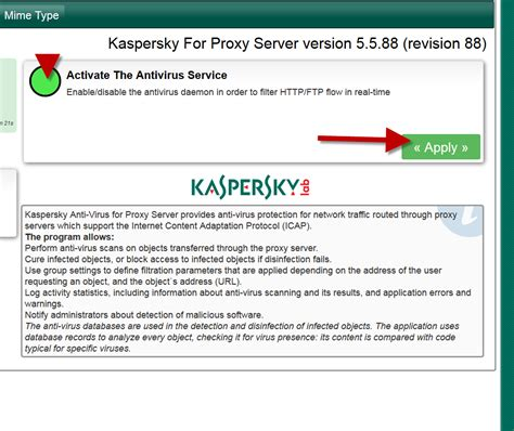 Antivirus Server kaspersky antivirus server installation plopunli