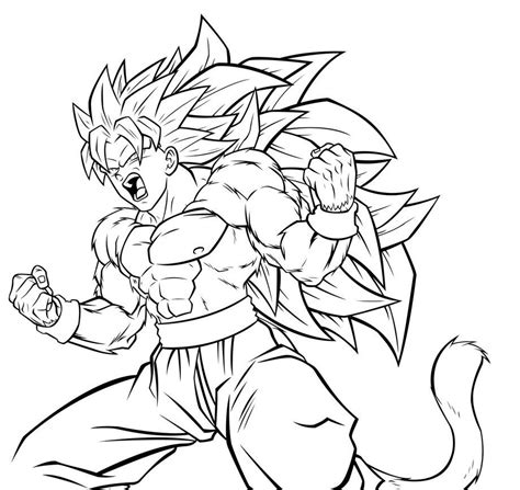 dragon ball z coloring pages for adults dragon ball z super saiyan coloring pages coloring home