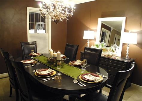 rich dining room dining room molding living rich on lessliving rich on less