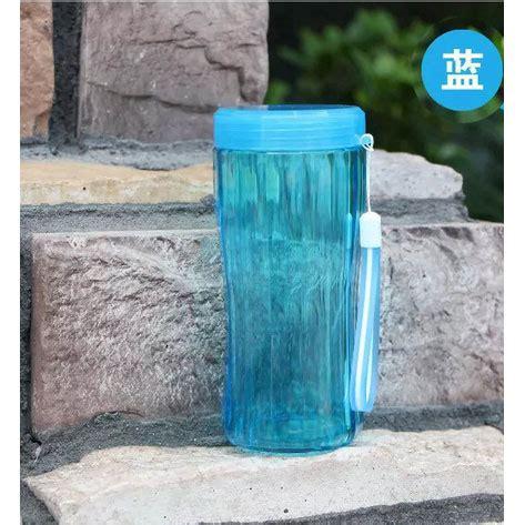 Botol Minum Cup Bottle Botol Minum Anak botol minum cup unbreakable bottle 320ml blue jakartanotebook