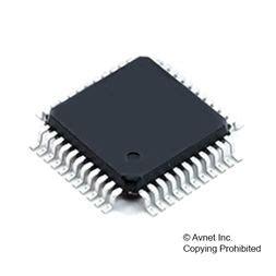 Pic18f4450 I Pt Micro Chip pic18lf6723 i pt datasheet pdf microchip pinout
