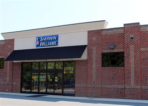 sherwin williams paint store near my location i my sherwin williams store part 1 tag tibby