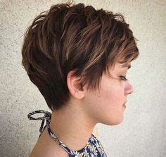 bob hairstyles with ears cut out ten beautiful short wedge haircuts jere haircuts