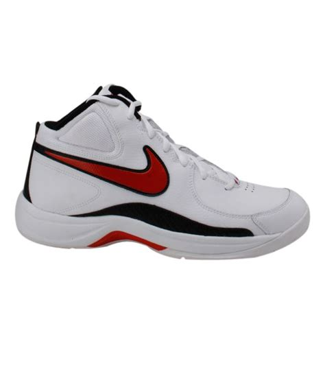 nike the overplay vii basketball shoes buy nike the overplay vii white basketball shoes for