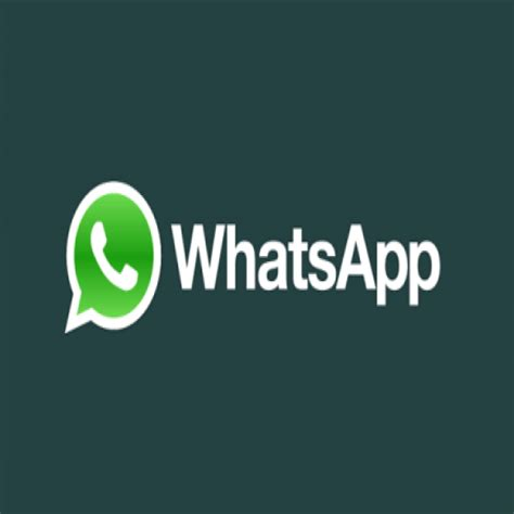 whatsapp wallpaper como usar como usar whatsapp no pc