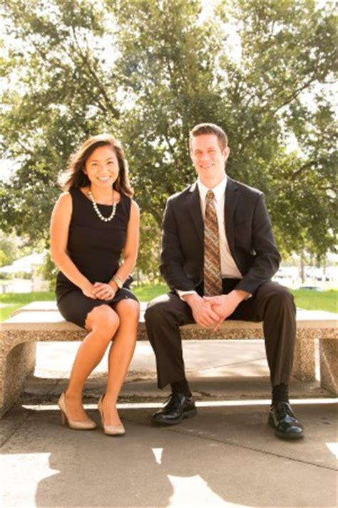 Uh Mba by Bauer Mbas Make Competition History News