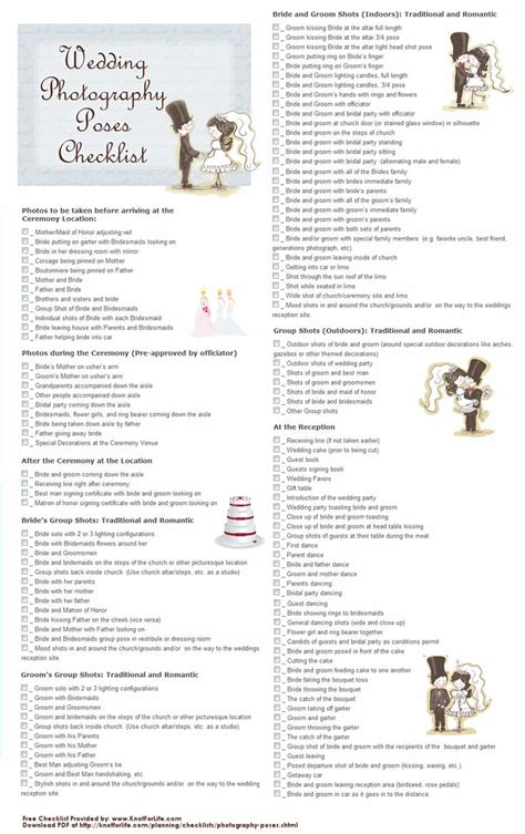 printable wedding checklist 2015 search results for budget wedding checklist printable