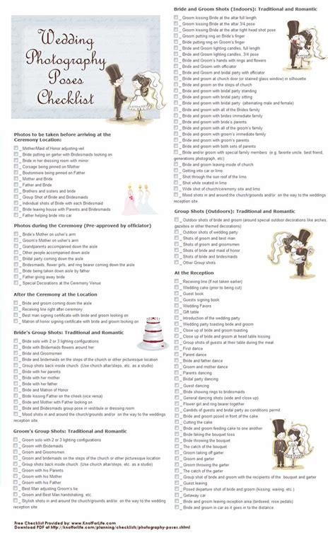 Wedding Checklist Sa by Search Results For Budget Wedding Checklist Printable
