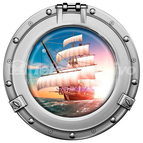 imagenes ojos de buey pegatinas para paredes de inspiraci 243 n marinera
