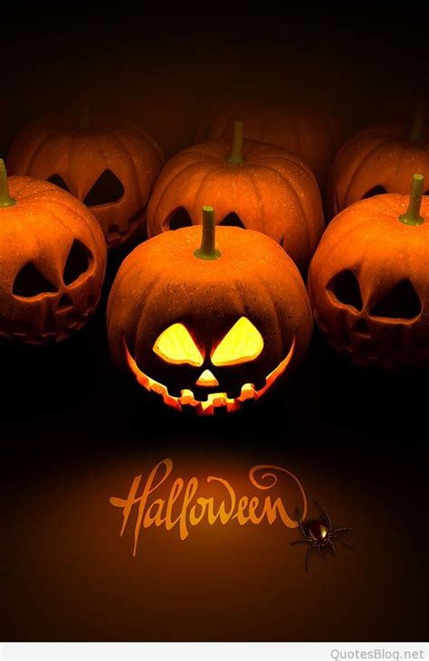 happy halloween wallpapers halloween images
