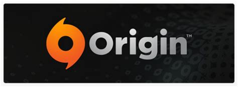 origin users report suspicious activity mxdwn games
