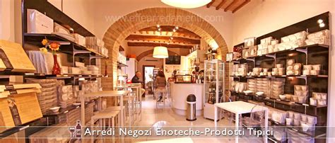 arredamenti x negozi arredamenti per enoteche e negozi di vini effe arredamenti