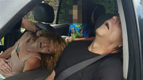 masturbation before bed graphic ohio photos show effects of heroin cnn