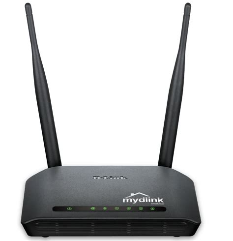 Router D Link Dir 605l d link dir 605l mydlink cloud router review