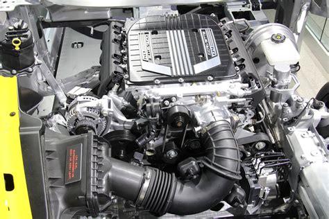 2015 corvette engine 2015 lt4 specs autos post