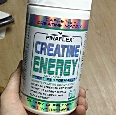 creatine anabolic review forums methanodex finaflex creatine energy anabolicminds