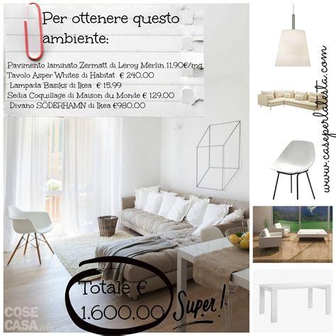 mobili soggiorno fai da te mobili soggiorno fai da te mobilia la tua casa