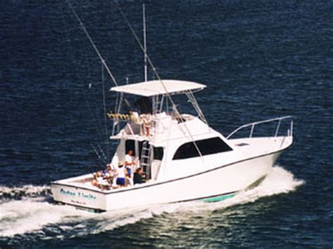 charter boat fishing key west key west fl key west fishing photos catch fish aboard the outer