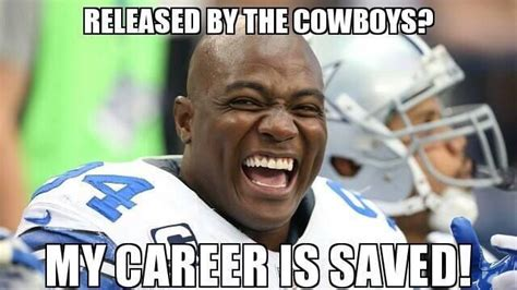 Memes About Dallas Cowboys - cowboys meme memes of teams that suck pinterest