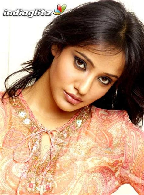 bollywood actor kajol biodata neha sharma biography and biodata bollywood latest