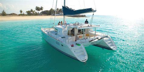 boat house in goa lagoon 400 s2 2016 yacht charter croatia 5406