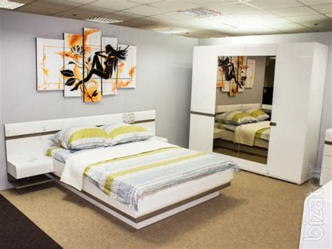 rooms to go delivery cost sell living room furniture linate linate to buy in the furniture store mebel company at the best