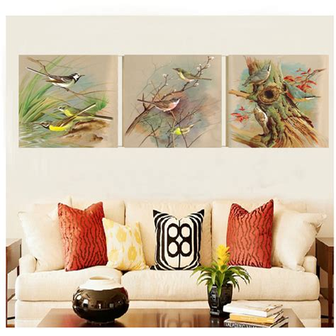 zebra print home decor 28 images paint your day with printed painting home decor picture print animal colourful