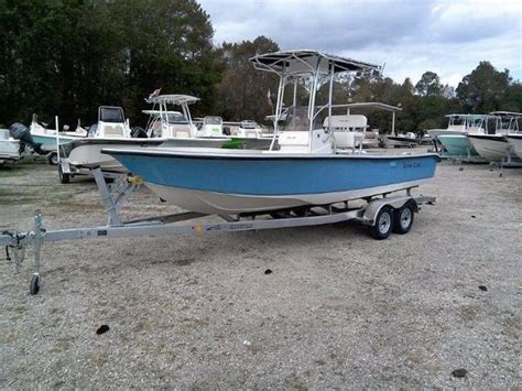 Action Craft Boats For Sale In Florida United States