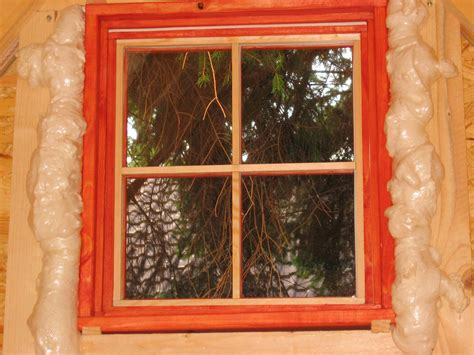 tiny house windows how to build handmade tiny house windows
