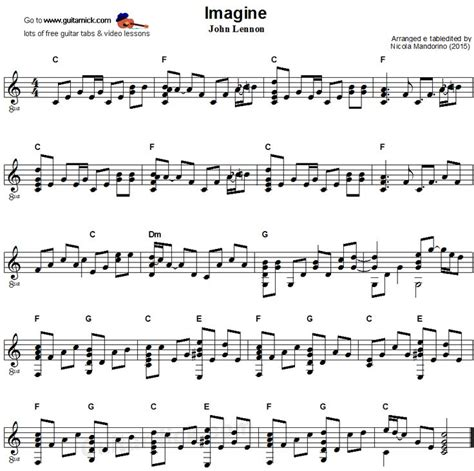fingerstyle arrangement tutorial 1000 images about music on pinterest
