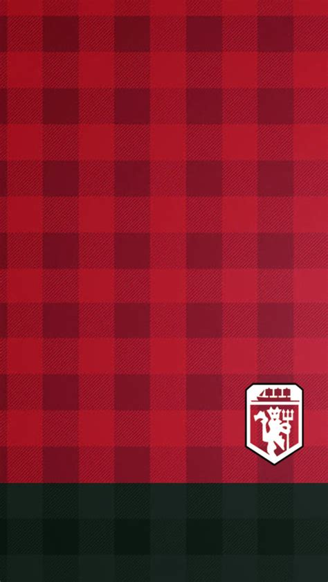 wallpaper iphone 5 old trafford manchester united iphone 5 wallpaper 640x1136