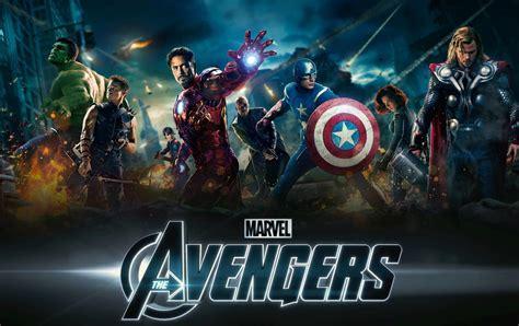 backdrop design avengers oscar 2013 10 films make visual effects shortlist