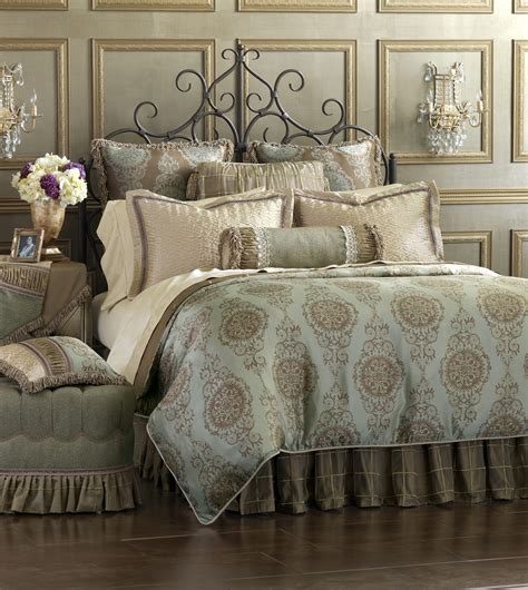 eastern accents bedding luxury bedding by eastern accents marbella collection