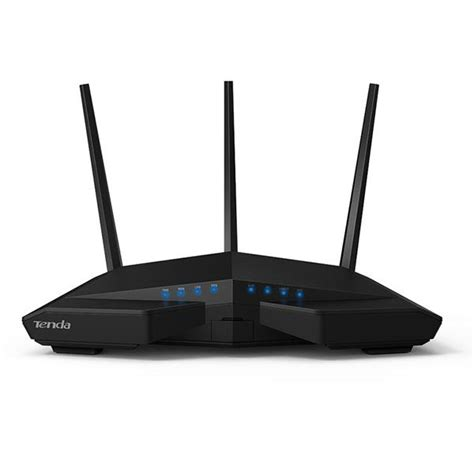 Router Wifi Unifi Tenda Ac1900 Dual Band Gigabit Route End 2 10 2020 5 35 Pm