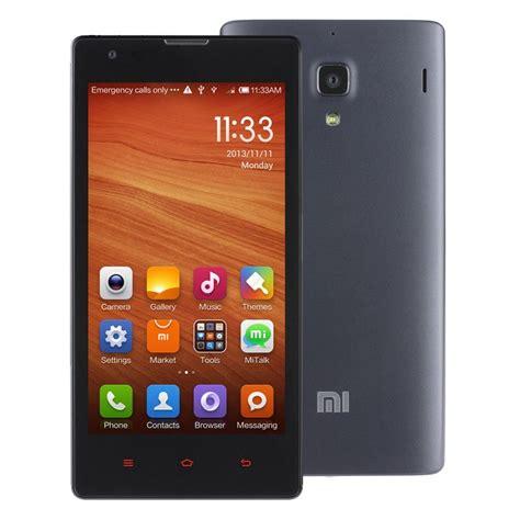 themes for redmi 1s mobile احدث الجوالات الصينية في 2014 xiaomi redmi 1s منتديات