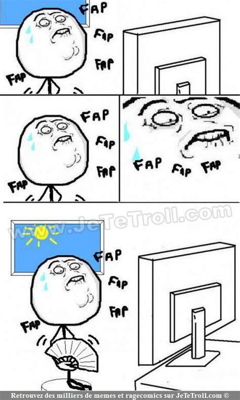 Fap Fap Memes - fap fap fap les troll face