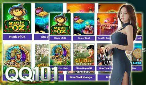 Free Games You Can Win Real Money - spin and win slots free play real money casinos