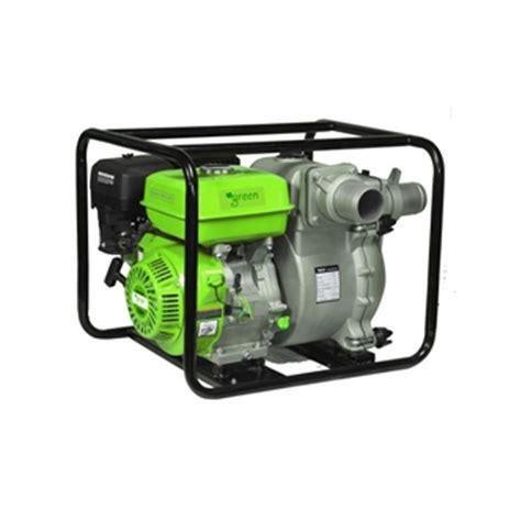 Pompa Air Green Harga Jual Green G P80m Pompa Air Irigasi